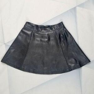H&M Divided Girls Skirt